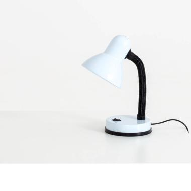 Lampe de bureau MICRO