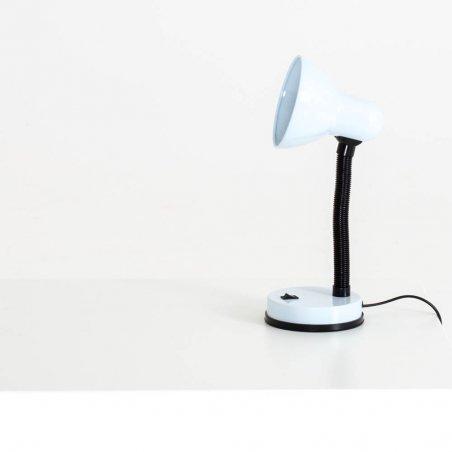 Lampe de bureau Master