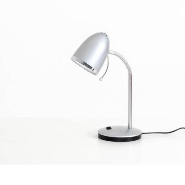 Lampe de bureau Sandy