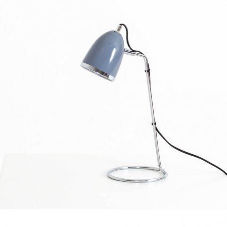 Lampe de bureau TEA