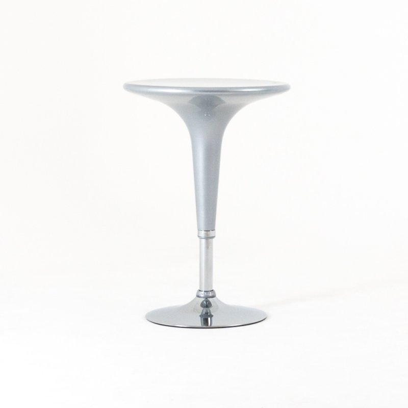 Table Ellipse