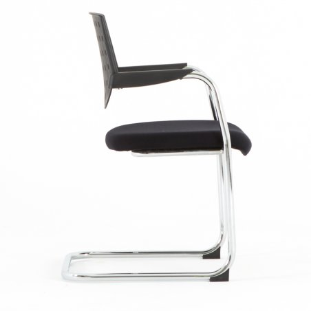 Chaise luge LOUXOR