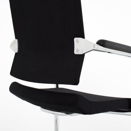 Chaise luge ZOCH