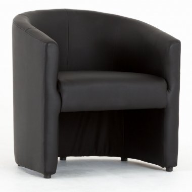 Fauteuil MICTO
