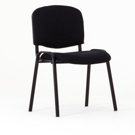 Chaise visiteur CLASIK