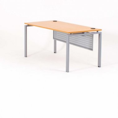 Bureau droit OPTIMUM