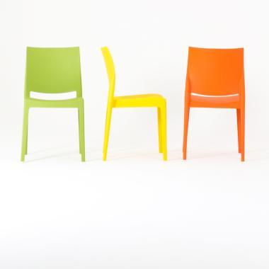 Fauteuil chaise canap pour salle d 39 attente pause for Mobilier salle de pause