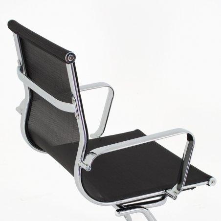 Chaise luge REZ