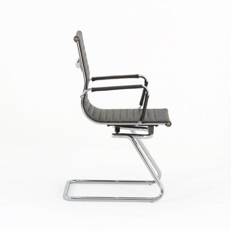 Chaise luge KIWO