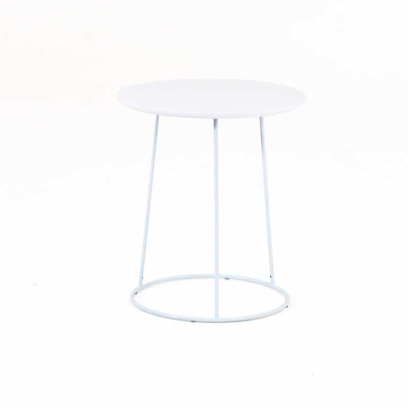 Table basse TRIO