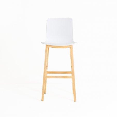 Chaise haute LIB