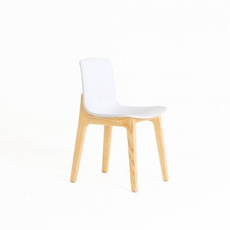 Chaise visiteur LIB