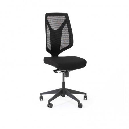 fauteuil de bureau REXO