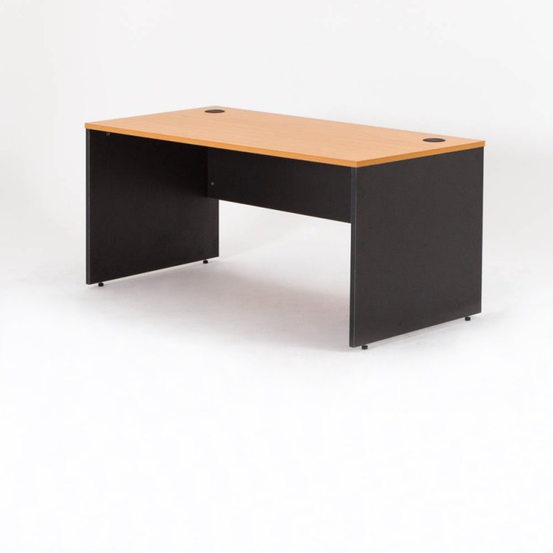 bureau droit professionnel madera bd mobilier. Black Bedroom Furniture Sets. Home Design Ideas