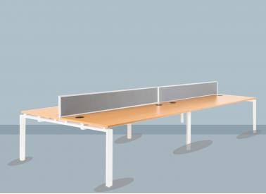 bureau-bench.jpg